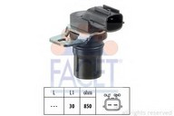 Senzor turatie, cutie de viteza automata FACET 9.0322
