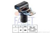 Senzor turatie, cutie de viteza automata FACET 9.0104