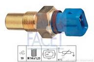 Senzor, temperatura lichid de racire FACET 7.3182