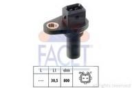 Senzor turatie, cutie de viteza automata FACET 9.0028