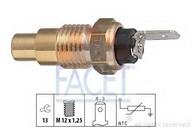Senzor temperatura lichid racire FACET 7.3223