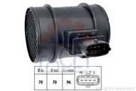 Senzor debit aer FACET 10.1276