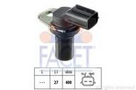 Senzor turatie, cutie de viteza automata FACET 9.0308