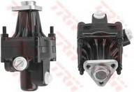 Pompa hidraulica, sistem de directie TRW JPR165