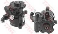 Pompa hidraulica, sistem de directie TRW JPR215