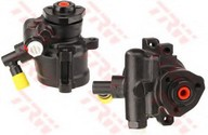 Pompa hidraulica, sistem de directie TRW JPR294