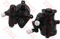 Pompa hidraulica, sistem de directie TRW JPR322