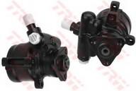 Pompa hidraulica, sistem de directie TRW JPR335