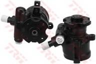 Pompa hidraulica, sistem de directie TRW JPR337