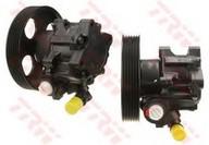 Pompa hidraulica, sistem de directie TRW JPR372