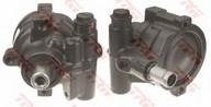 Pompa hidraulica, sistem de directie TRW JPR396