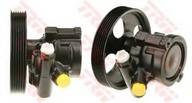 Pompa hidraulica, sistem de directie TRW JPR456