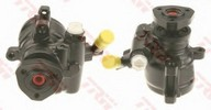 Pompa hidraulica, sistem de directie TRW JPR464