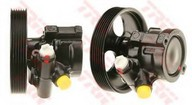 Pompa hidraulica, sistem de directie TRW JPR472