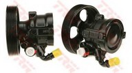 Pompa hidraulica, sistem de directie TRW JPR474
