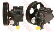 Pompa hidraulica, sistem de directie TRW JPR476