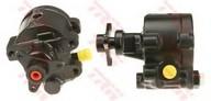 Pompa hidraulica, sistem de directie TRW JPR512
