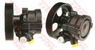 Pompa hidraulica, sistem de directie TRW JPR525