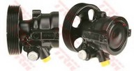 Pompa hidraulica, sistem de directie TRW JPR526