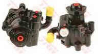 Pompa hidraulica, sistem de directie TRW JPR543