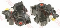 Pompa hidraulica, sistem de directie TRW JPR562