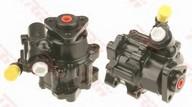 Pompa hidraulica, sistem de directie TRW JPR741