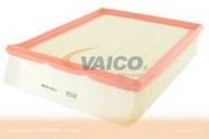 Filtru aer VAICO V10-0038