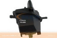 Rezervor ulei hidraulic servo-directie VAICO V10-2089
