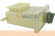 Rezervor ulei hidraulic servo-directie VAICO V10-2090