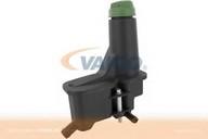 Rezervor ulei hidraulic servo-directie VAICO V10-2091