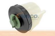 Rezervor ulei hidraulic servo-directie VAICO V10-2092