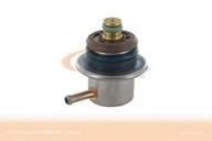 Supapa control,  presiune combustibil VAICO V10-2262