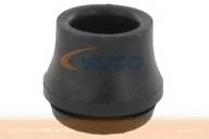 Garnitura, aerisire bloc motor VAICO V10-2269