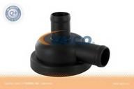Supapa reglare presiune compresor VAICO V10-2504