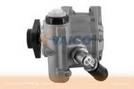 Pompa hidraulica, sistem de directie VAICO V10-2623