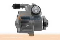 Pompa hidraulica, sistem de directie VAICO V10-2624