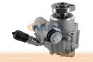 Pompa hidraulica, sistem de directie VAICO V10-2627