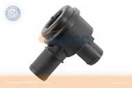 Supapa reglare presiune compresor VAICO V10-3559