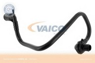 Furtun vacuum, sistem de franare VAICO V10-3634
