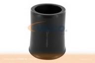 Capac protectie/burduf, amortizor VAICO V10-6020-1