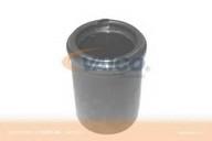 Capac protectie/burduf, amortizor VAICO V10-6027