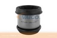 Suport transmisie manuala VAICO V10-6048