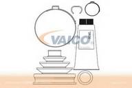 Ansamblu burduf, articulatie planetara VAICO V10-6354