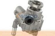 Pompa hidraulica, sistem de directie VAICO V10-7091