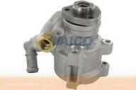 Pompa hidraulica, sistem de directie VAICO V10-7092