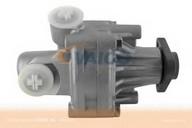 Pompa hidraulica, sistem de directie VAICO V10-7093