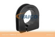 Suport, caseta directie VAICO V10-8224