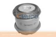 Suport transmisie manuala VAICO V10-0268