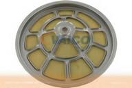 Filtru hidraulic, cutie de viteza automata VAICO V10-0380