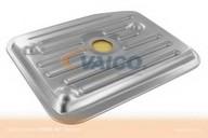 Filtru hidraulic, cutie de viteza automata VAICO V10-0381